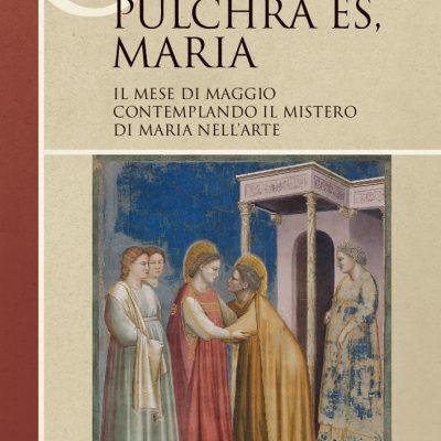 TOTA PULCHRA ES, MARIA